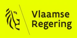 VR_geel