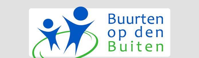Logo_Buurten_op_den_Buiten_large