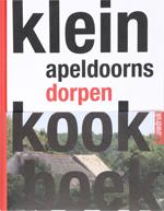 Klein-Apeldoorns-Kookboek