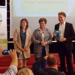Diksmuide winnaar categorie gemeenten