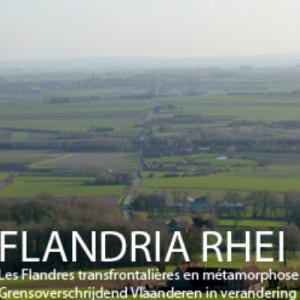 Flandria Rhei