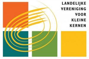 Logo_LVKK