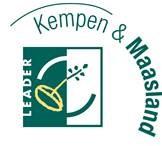 Leader Kempen Maasland