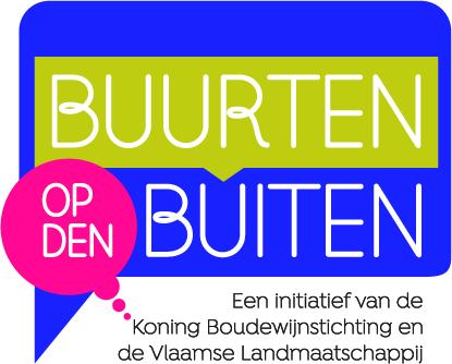 BuurtenodB_Logo