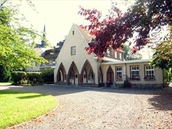 klooster Herne