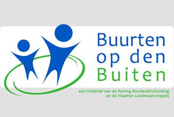 Buurten_opden_Buiten_logo