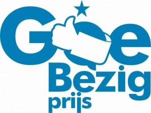 GoeBezig 2015 logo klein