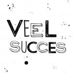 veel-succes-zwart-wit-letters