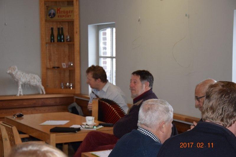 20170211Vorming-leefbare-dorpen-Eeklo-11-februari-2017_001