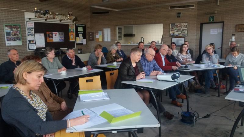 20170311Vorming-leefbare-dorpen-Lichtervelde-11-maart-2017_001