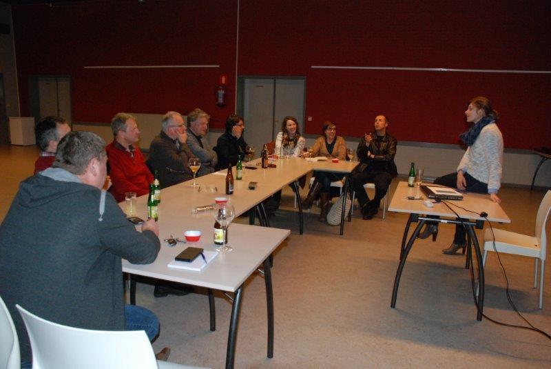 20160301Vormingsbijeenkomst-Diksmuide-sociale-media_001