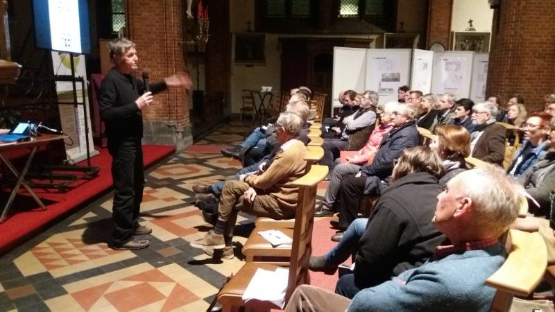 20190311_001Vormingsbijeenkomst-toekomst-parochiekerken-Ettelgem-11-maart-2019
